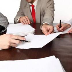 Открытие юридических лиц и индивидуальных предпринимателей