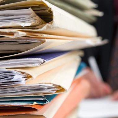 Разработка и согласование юридической документации