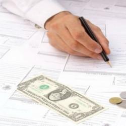 Взыскание задолженности по договорам займа и распискам