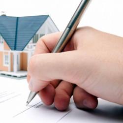 Сопровождение купли-продажи собственности