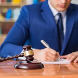 Арбитражный юрист в суд Пенза